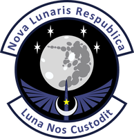New Lunar Republic Patch Final Version by Jerick