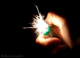 Sparks_BL by Leox90