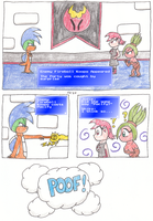 TFI 09: Round 4 -Jodie- PG 1 by FK-Central