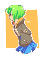 Gumi by allegra-chaos