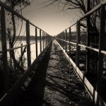 The passage 2 by DenisOlivier