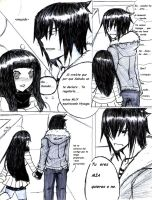 .::You are mine pag 04::.(sasuhina doujin) by chibixamuto
