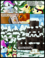 PMD-Mission Four pg2 by rosa-pegasus