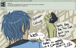 Ask 2D-Question 61 by Ask-2D