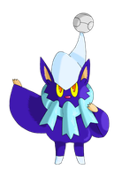 frobat by bellpup