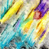 Art366-13-Clash by Timmytushoes
