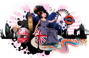 Cool Britannia by space-for-thought