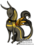 DRACODOPTABLES: unnamed by Adpt-Event-Manager