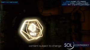 ~Sol Contingency Shots III (117) - Posted by 1DeViLiShDuDe
