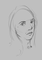 2013.04.04-rgd by nickbernstein