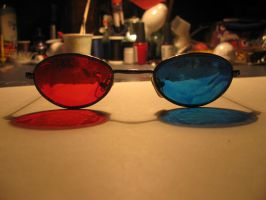 Sollux glasses by Shadow-in-teh-Night6