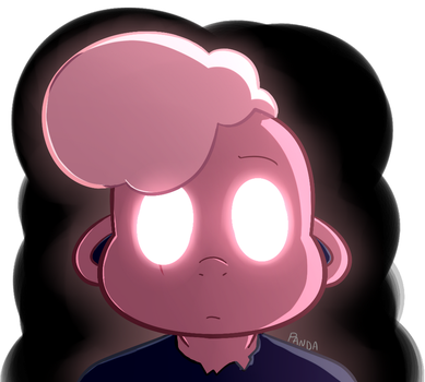 lars but who cars by SciencePanda