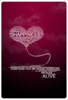 Happiness 02 by Adila
