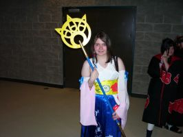 Otafest 2008 Cosplay 12 by aceman67