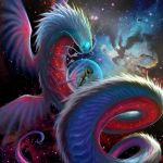 Dream guardian by mobius-9