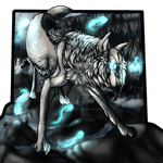 .:Spells Cast:. by Electrical--Volttail