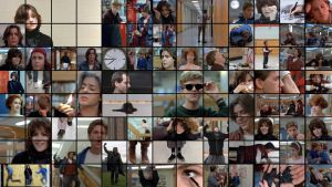 The breakfast club wallpaper 2 by radiolab