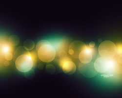 Ambient light wallpaper by FrantisekSpurny