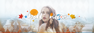 Hallofheroes-banner-10-5-14 by fauxism-org