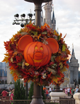 Fall Harvest Mickey IMG 2685 by WDWParksGal-Stock