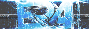eRa Banner by MikoDzn