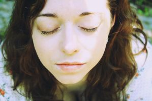 Untitled by KatieLindPhotography