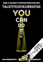You can do it EDIT by JovDaRipper