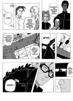 S.W chapter-2 pg.2 by Rashad97