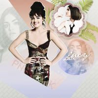 Lucy Hale PNG Pack (86) by ForeverDemiLovato