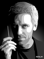 House MD by renlay