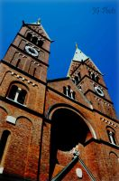 Church part 2 by jay-gee-photographer
