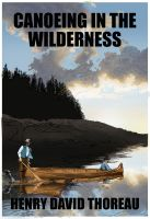 canoeing book cover FINAL with titles copy by jbeverlygreene
