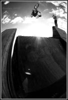 MTB Backflip_St Lys by CloserPlace