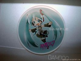 Miku Button by qrullgx13