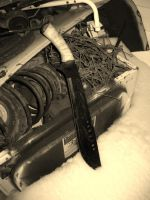 Winter apocalypse machete (2) by major-azrael99