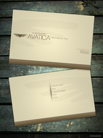 AVATICA by Noise-Less