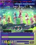 AKB0048 amp 2 by shadesmaclean