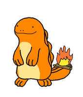 _004_charmander_by_todayisquagsireday-d8