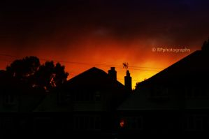 Fire. by this-is-the-life2905