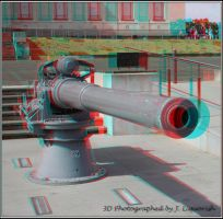 3D Anaglyph NZ IMG 079 by zippy6234