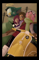 flcl by hizodges-11