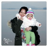 20100106 by egg9700