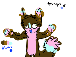 i tried fire alpaca and the outcome is an adopt by timeIords