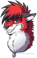 COM: Sexy and I know it by Ivestro