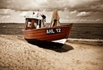 Usedom Sin City Colours by sandor99