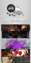 Sig Tournament Winners by GFXBB