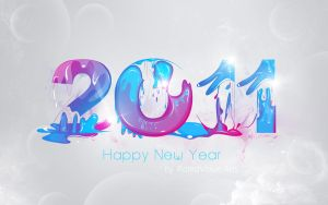 2011 by SmoothSqu4d
