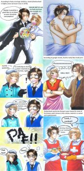 APH: Let's get married by Cadaska