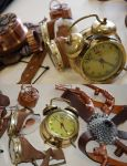 Steampunk -- Finished Work by My-Friends-Are-Owls