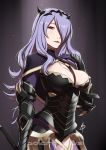 Fire Emblem 14 - Onee-chan! by polarityplus